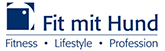 Fit Mit Hund - Lifestyle o Fitness o Profession