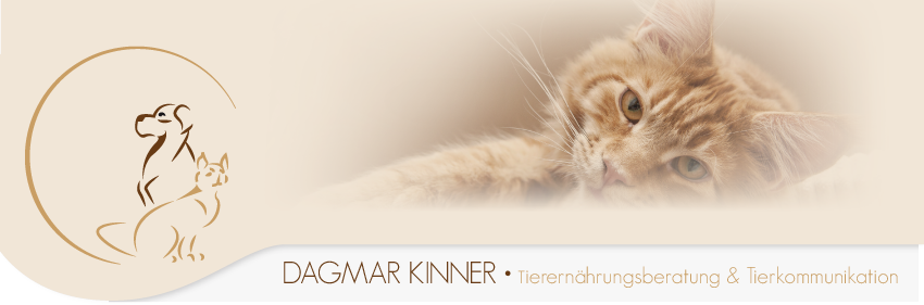 Dagmar Kinner